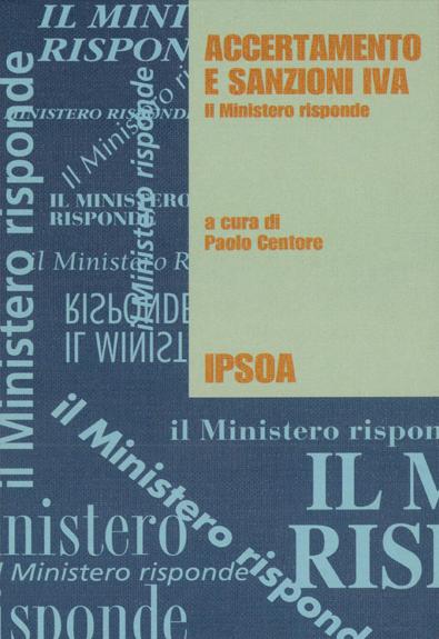 accertamento_e_sanzione_1994