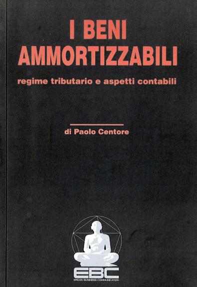 beni_ammortizzabili_1991