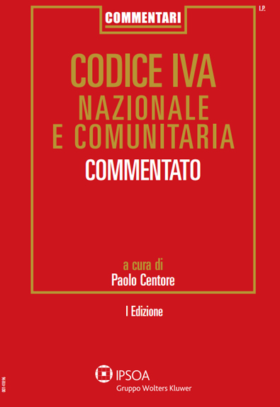codice_iva_2010