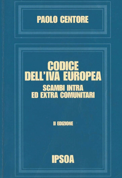 codice_iva_europea_1999