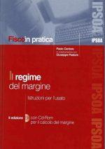IL REGIME DEL MARGINE II° EDIZIONE