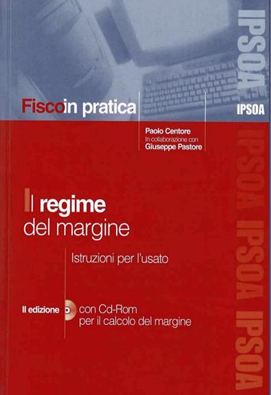 il_regime_del_margine_2002