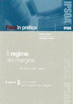 IL REGIME DEL MARGINE III° EDIZIONE