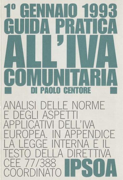 iva_comunitaria_1993