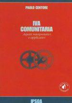 IVA COMUNITARIA