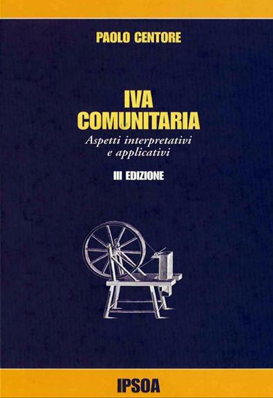 iva_comunitaria_2001