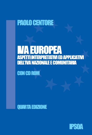 iva_europea_2006