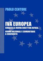 IVA EUROPEA