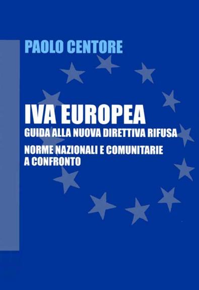 iva_europea_2007