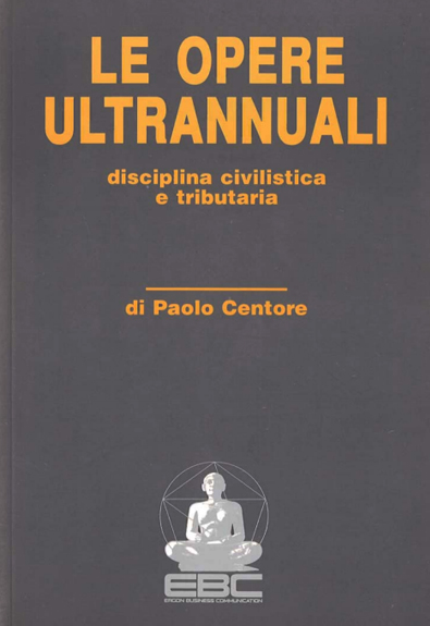 opere_ultrannuali_1991