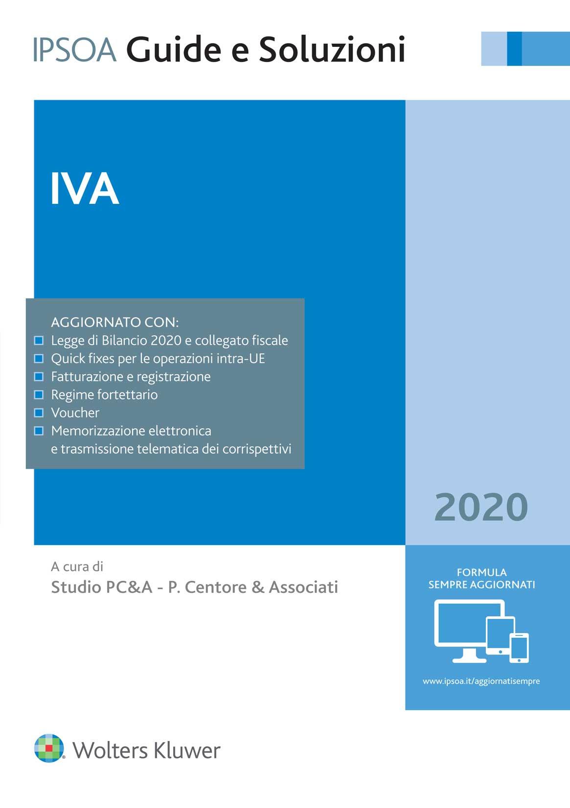 iva2020