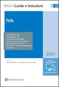 iva-2021